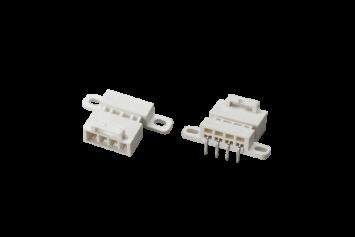 CJ-CA509 型条形连接器 Bar Connector