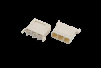 CY319 & CY320 & CH99 & CH99B & CH99-1 & CH99-2 型条形连接器 Bar Connector