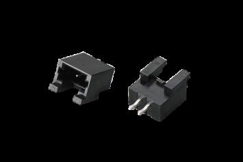 EH 型条形连接器 Bar Connector
