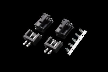 EH-S 型条形连接器 Bar Connector