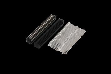 IL-FPC 型条形连接器 Bar Connector