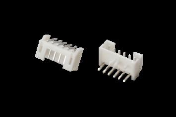 PH 型条形连接器 Bar Connector