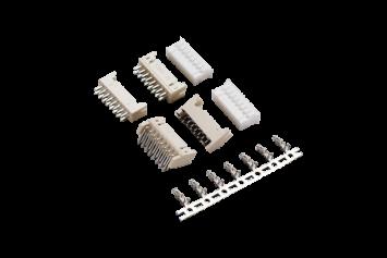 PHD 型条形连接器 Bar Connector