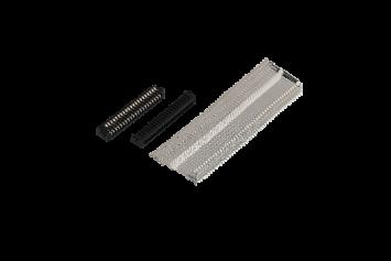 Ry05 型条形连接器 Bar Connector