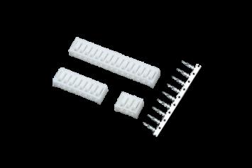 SAN 型条形连接器 Bar Connector