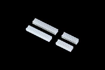 SANW 型条形连接器 Bar Connector