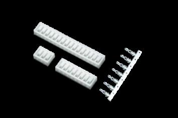 SCN 型条形连接器 Bar Connector