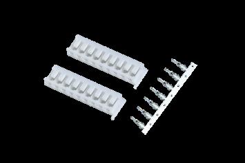 SCN-D 型条形连接器 Bar Connector