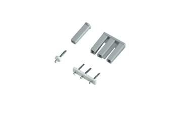 TJC1 型条形连接器 Bar Connector