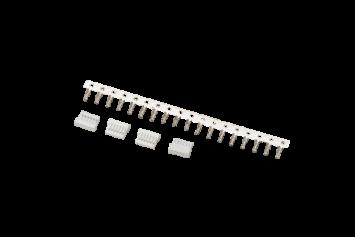 TJC10020 型条形连接器 Bar Connector