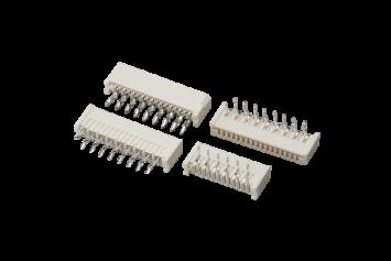 TJC1256 型条形连接器 Bar Connector
