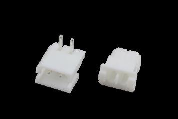 TJC14 连接器 Bar Connector