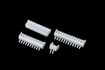 TJC15 型条形连接器 Bar Connector