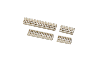 TJC1507 型条形连接器 Bar Connector