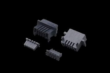 TJC22 型条形连接器 Bar Connector