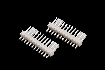 TJC25013 型条形连接器 Bar Connector