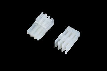 TJC2502 型条形连接器 Bar Connector