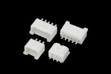 TJC25025 型条形连接器 Bar Connector