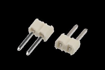TJC25027 型条形连接器 Bar Connector