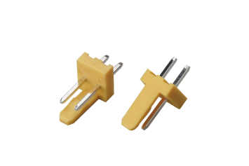 TJC25032 型条形连接器 Bar Connector