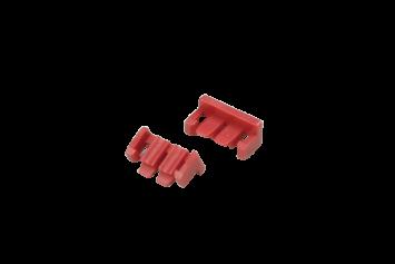 TJC25038 型条形连接器 Bar Connector