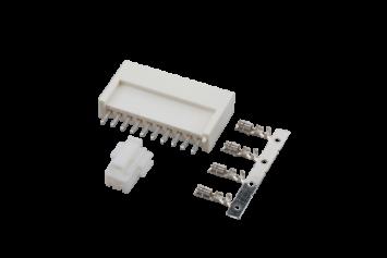 TJC25041 型条形连接器 Bar Connector