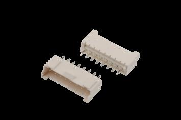 TJC25048 型条形连接器 Bar Connector