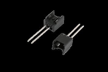 TJC25054 条形连接器 Connector