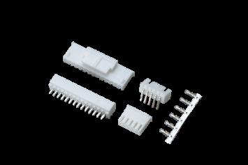 TJC2508 型条形连接器 Bar Connector
