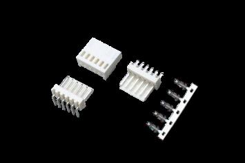 TJC2510 型条形连接器 Bar Connector
