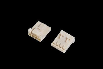 TJC25415 型条形连接器 Bar Connector