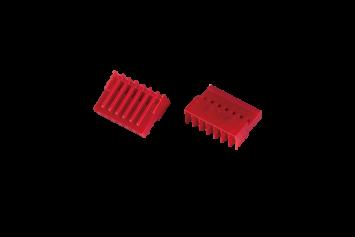 TJC2542 型条形连接器 Bar Connector
