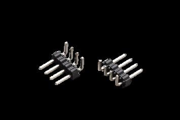 TJC25430 型条形连接器 Bar Connector