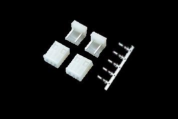 TJC28 型条形连接器 Bar Connector