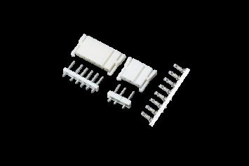 TJC2A 型条形连接器 Bar Connector