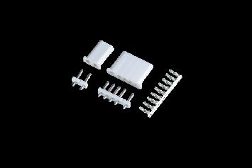 TJC2B 型条形连接器 Bar Connector