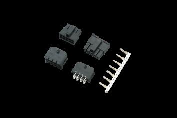 TJC3001 型条形连接器 Bar Connector