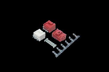 TJC35006 型条形连接器 Bar Connector