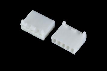 TJC3961 型条形连接器 Bar Connector