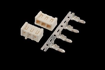 TJC39615 型条形连接器 Bar Connector