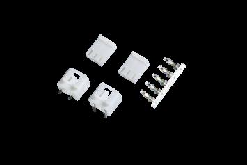 TJC3964 型条形连接器 Bar Connector