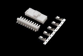 TJC3966 型条形连接器 Bar Connector