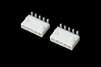 TJC4203 型条形连接器 Bar Connector