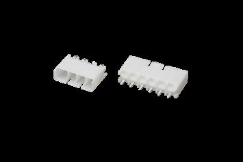 TJC50012 型条形连接器 Bar Connector
