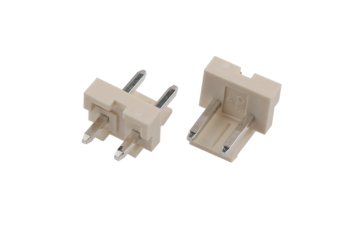 TJC5010 型条形连接器 Bar Connector