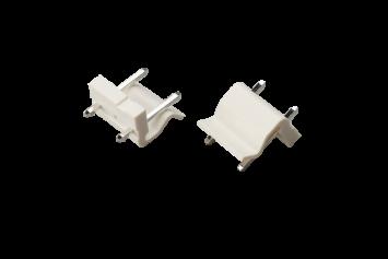 TJC50801 型条形连接器 Bar Connector