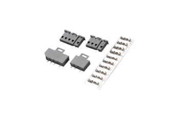TJC52 型条形连接器 Bar Connector