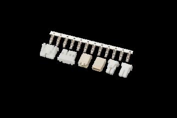 TJC54 & TJC57 & TJC58 型条形连接器 Bar Connector