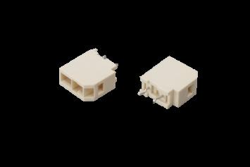 TJC65002 型条形连接器 Bar Connector