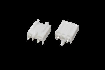 TJC79201 型条形连接器 Bar Connector
